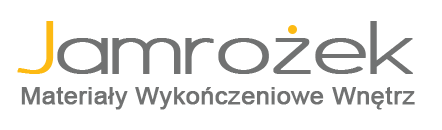 Salon Łazienek - Jamrożek Wschowa